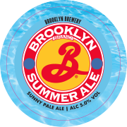 Brooklyn Summer Ale